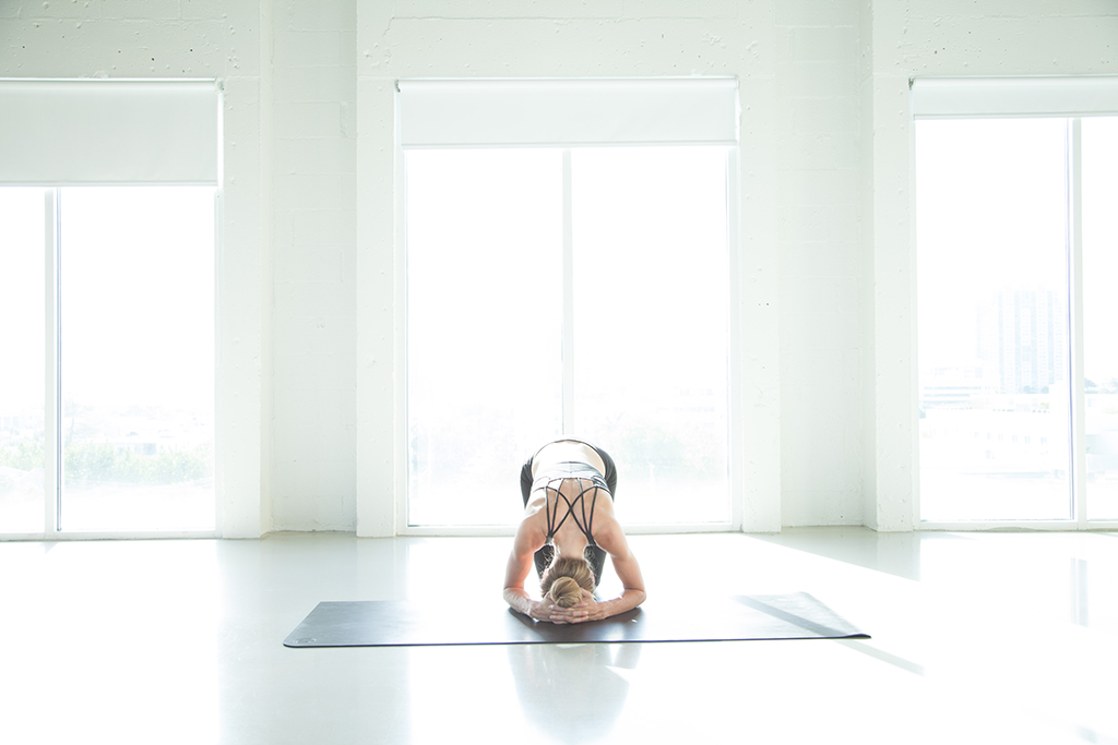 HEADSTAND_1