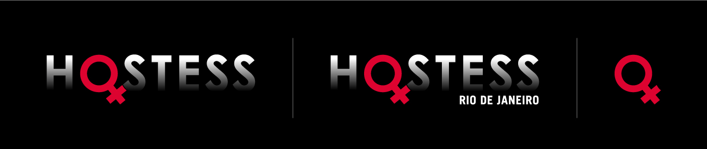 HOSTESS_02