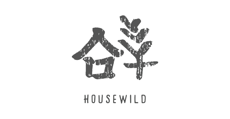 HOUSEWILD_1