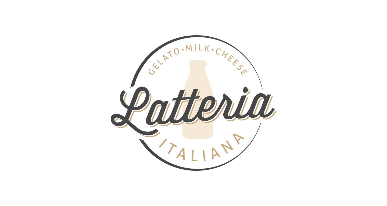 LATTERIA_1