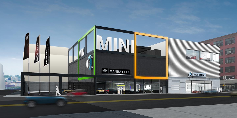 MINI_3