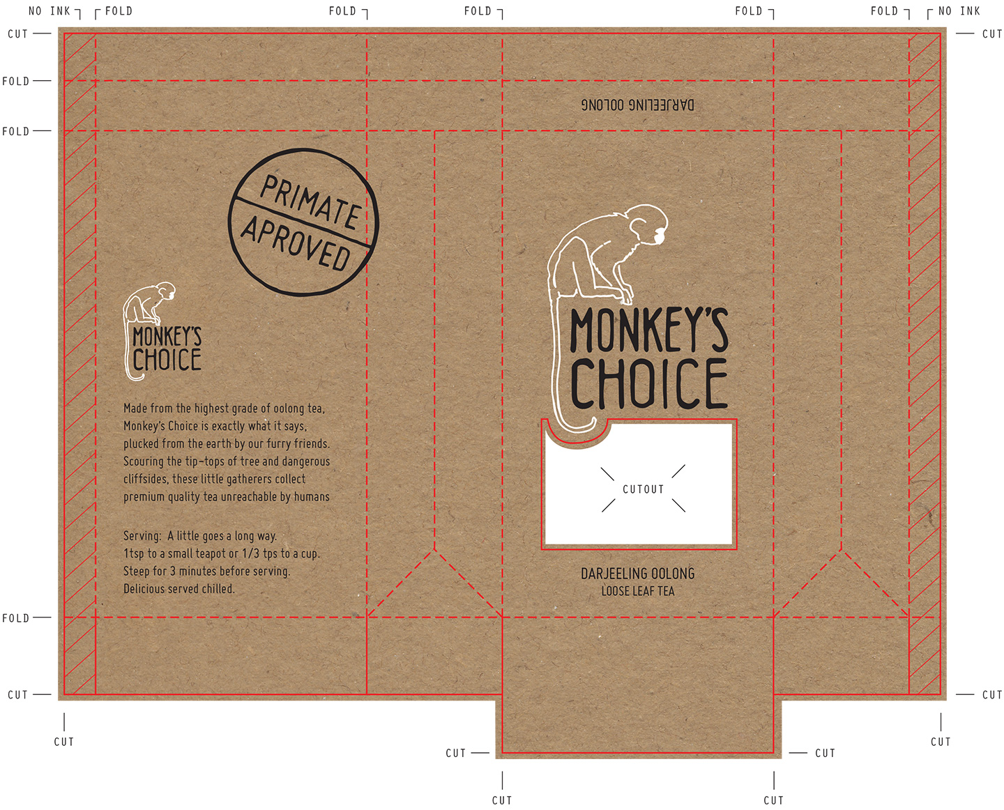 MONKEYS-CHOICE_3