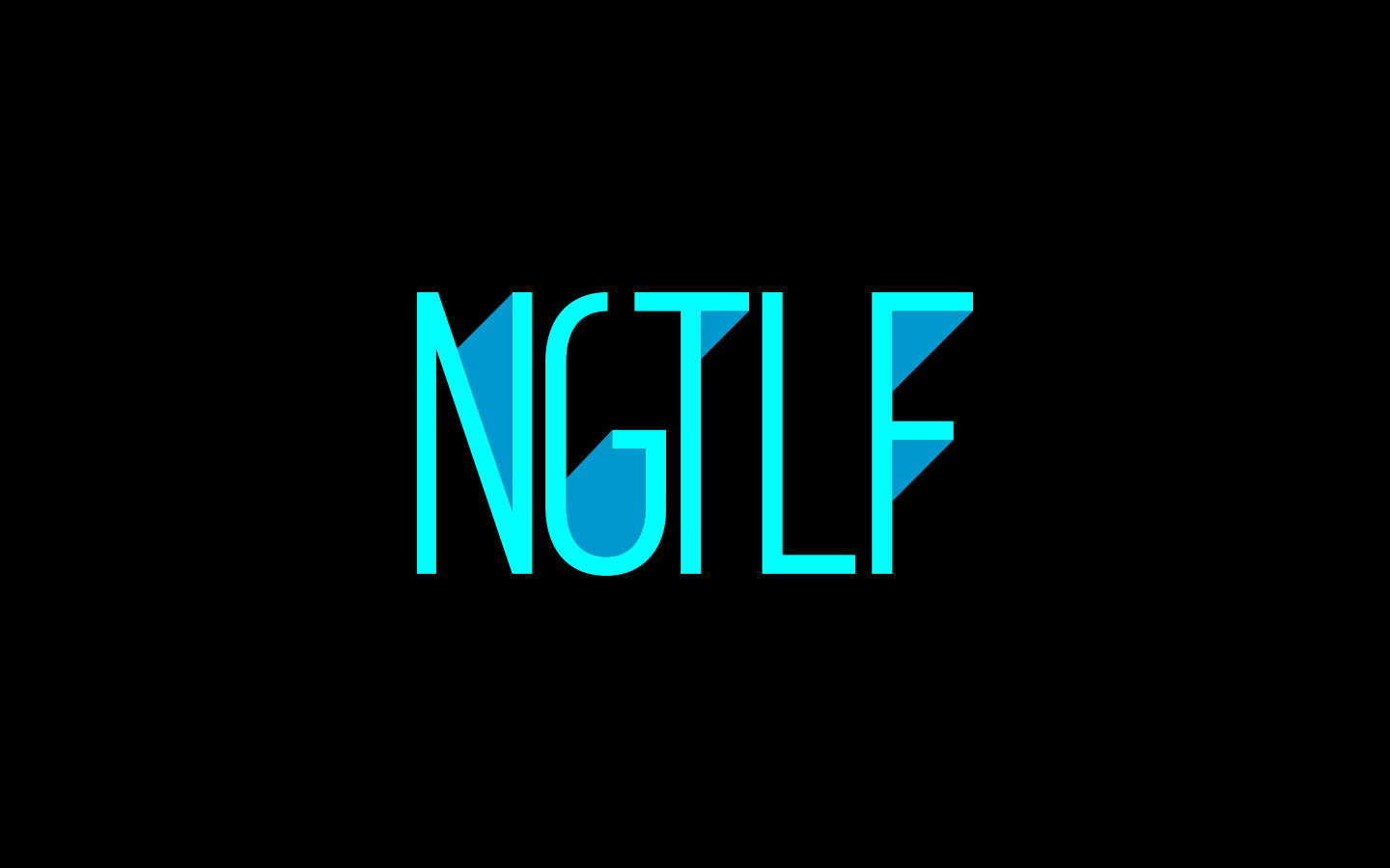 NGTLF_2