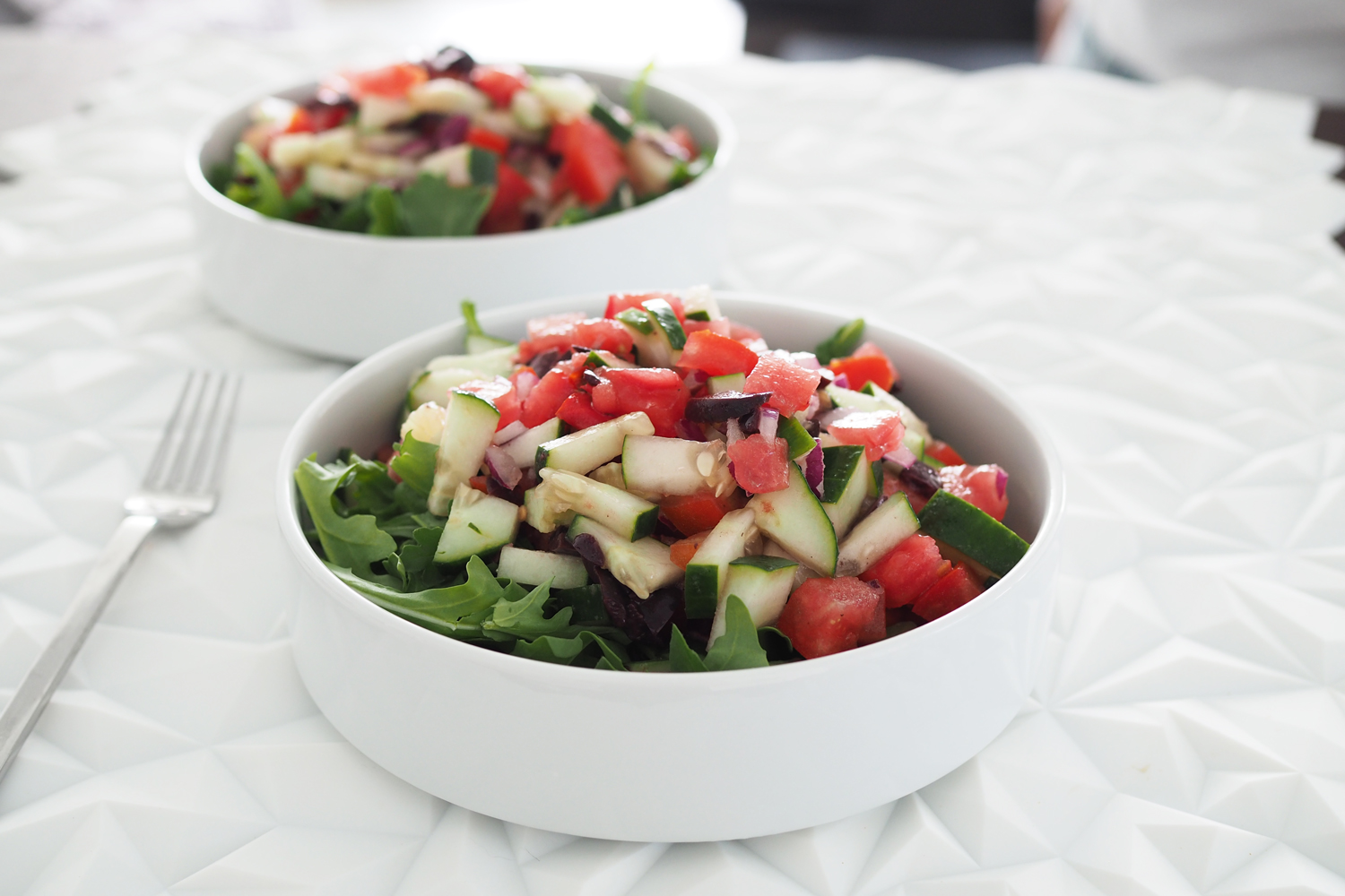 salad_greek-1