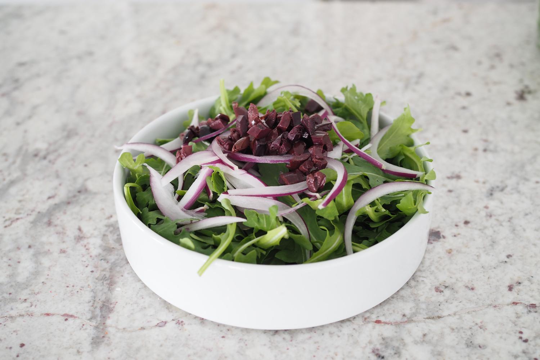 salad_onion-olive-1