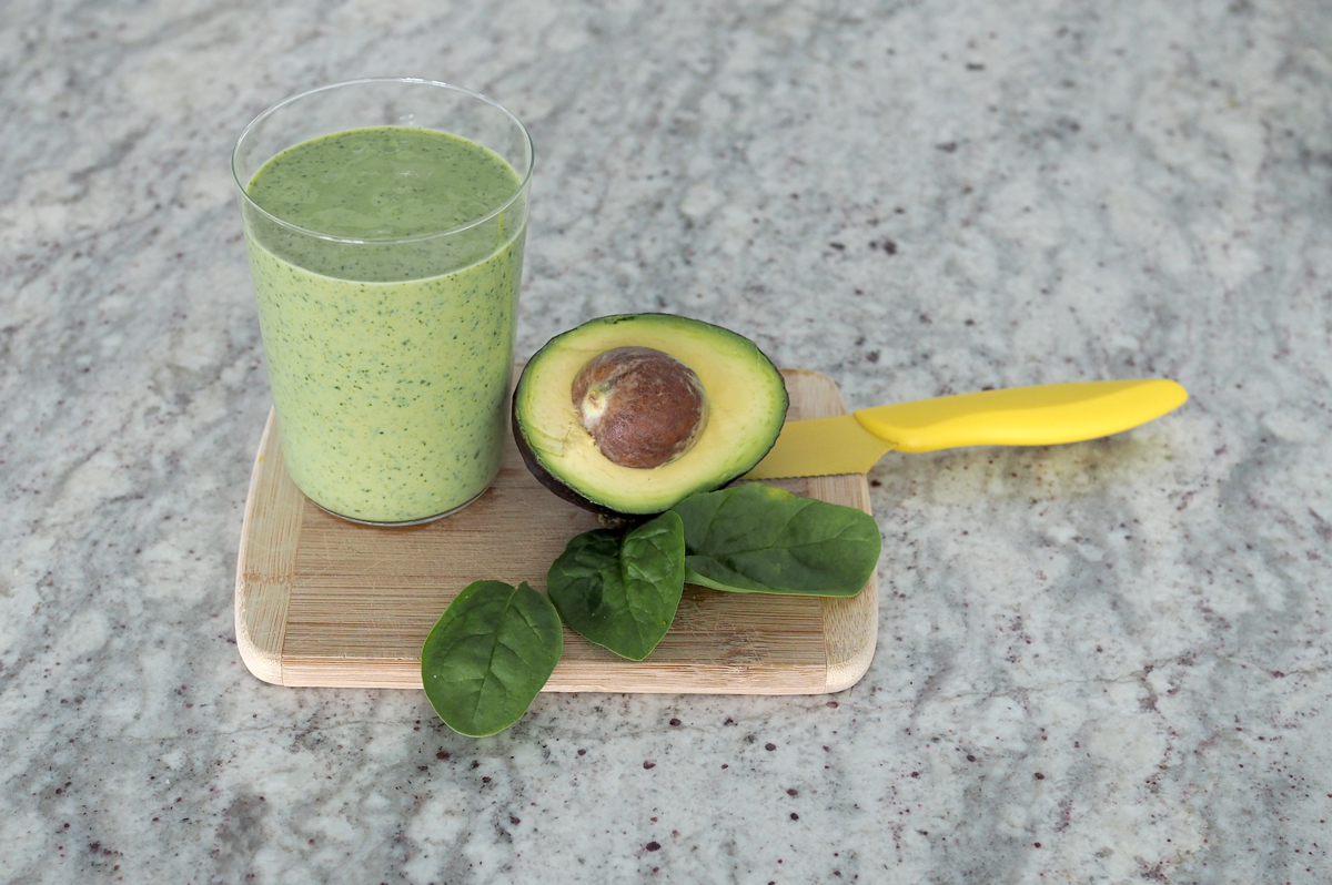 smoothie_green-2