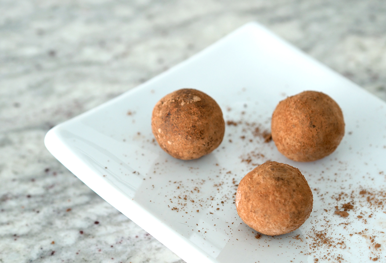dessert_cacao-balls-1