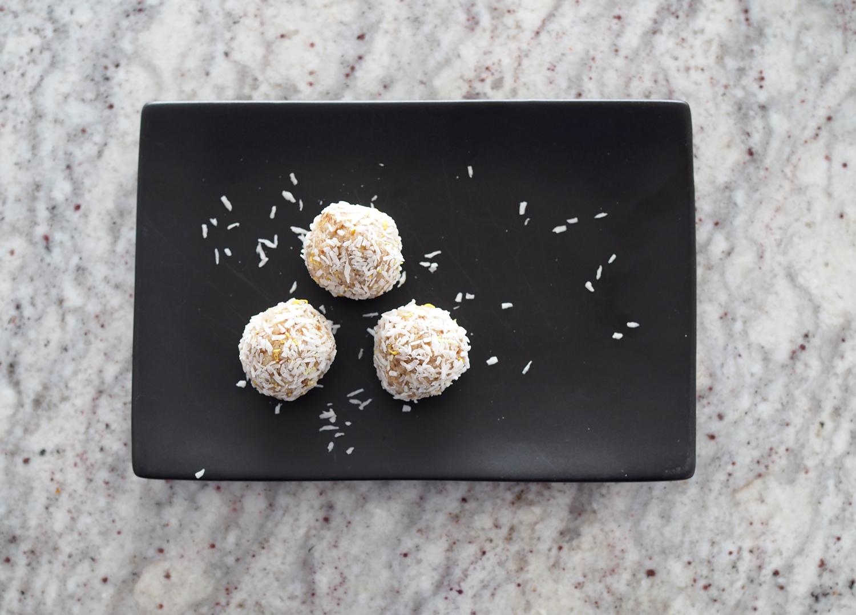 dessert_lemon-balls-1