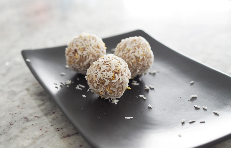 dessert_lemon-balls-2