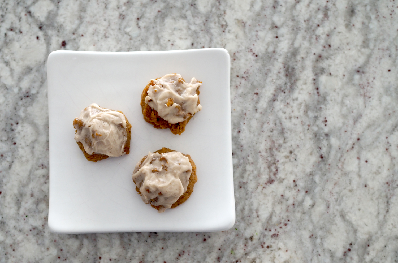 dessert_pumpkin-cookies-1