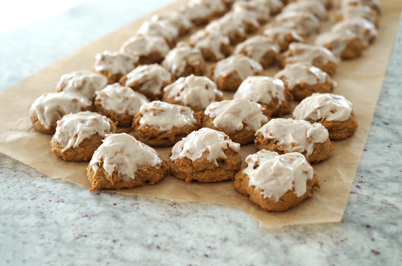 dessert_pumpkin-cookies-2